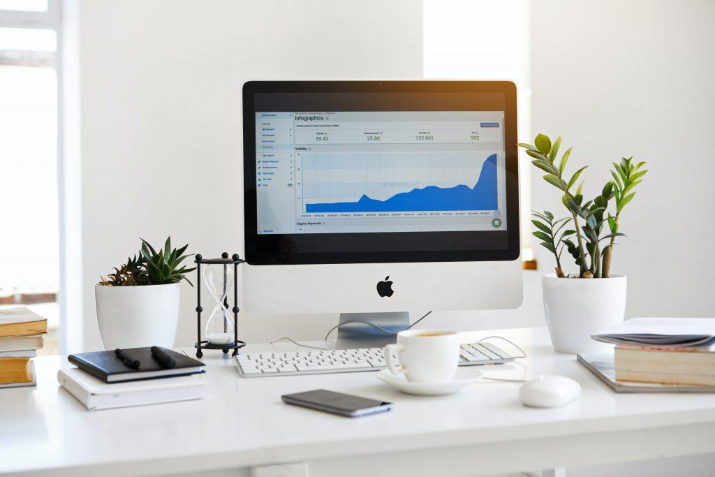 sklep internetowy jak zacząć - poradnik krok po kroku